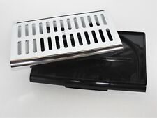 CUISINART DCC-2000 Drip Tray / Grill Grate Replacement Parts