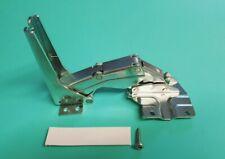1 x Scharnier Türscharnier 3306 3702 Kühlschrank 00481147 Original Bosch Siemens