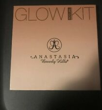 Anastasia Beverly Hills Glow Kit THAT GLOW Highlighting Illuminating Palette