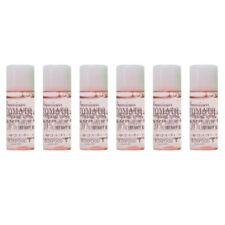 Skinfood Premium Tomato Whitening Toner Samples (7ml x 6pcs) + Free Samples