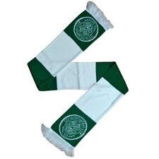 Fc celtic bar écharpe