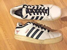 adidas originals moyen moyen moyen d, m) de largeur au basket des chaussures pour hommes f4cee2
