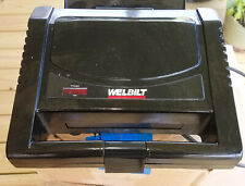 Vintage Welbilt Sandwich Maker Model SM102