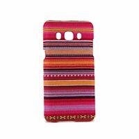 Samsung Galaxy J5 2016 Étui Coque pour Portable Sac de Protection Housse Coloré