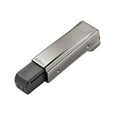 Blum BLUMOTION Soft-Close 973A for Overlay (Straight-arm) Hinges - 973A0500.01