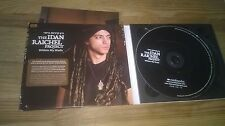 CD Ethno Idan Raichel Project - Within My Walls (13 Song) CUMBANCHA / HELICON