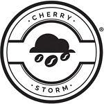 Cherry Storm