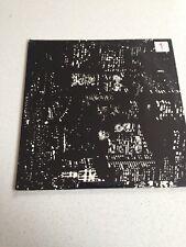 Disco promotionnel DOUBLE EP-très rare 1980