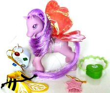my little pony g2** MAGIC DRAGONFLY ** GORGEOUS CONDITION,RARE