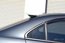 HIC USA 2004 to 2008 TSX Euro R rear roof window visor spoiler