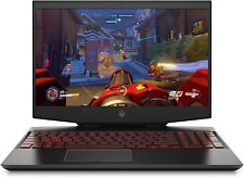 New listing Hp Omen 15 gaming laptop. *Only using eBay for payment, no PayPal*