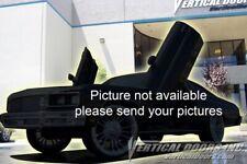 Vertical Doors - Vertical Lambo Door Kit For Buick Estate Wagon 1977-90
