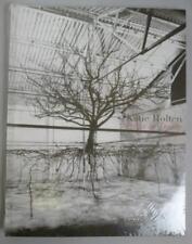 NEW Katie Holten Paths of Desire Contemporary Art Book St Louis 9780977752836