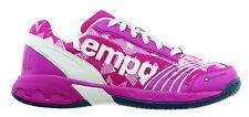 Kempa Handball-Schuhe, ATTACK Junior, 2016, Gr. 31