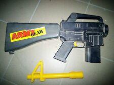 Army Gear M-16 Galoob