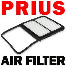 AIR FILTER TOYOTA PRIUS 2004 2005 2006 2007 2008 2009