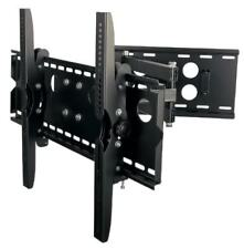 LCD LED TV Wall Mount SONY SAMSUNG LG 46 63 60 52 55 48 52 58 50 3D RCA TOSHIBA
