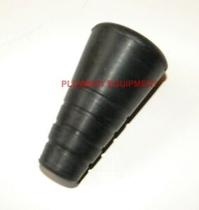 Gear Shift Torque Amplifier Transmission Knob for 766 826 856 886 1086 397978R2