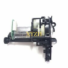 CB022-60073 ADF Motor Gear Assy for HP CM1415 M1536dnf ADF Feed Assembly POJAN