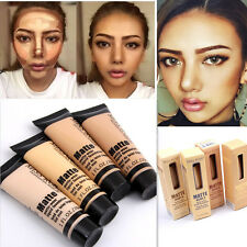 Beauty 29ml Makeup High Definition Concealer & Corrector Contour Cream·