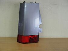 Opel Meriva A 1,6 Nebelschlussleuchte hinten links GM13130027,93295362 Valeo