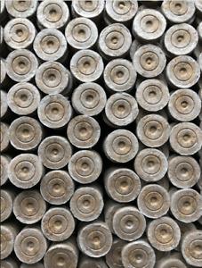 30MM Jiffy Peat Pellets 25,50,75,100,200,300,500,1000,1700