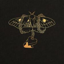 David Gray - Gold In A Brass Age (NEW CD ALBUM)