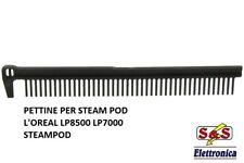 CS-00124541 PETTINE ORIGINALE PER STEAM POD L'OREAL SWAROVSKI LP7020E0/7P2