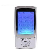Body Massage Electric EMS Muscle Stimulator TENS Unit Electronic Pulse Output