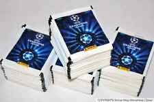 PANINI UEFA CHAMPIONS LEAGUE 2013/2014 13/14 – 200 cartocci packets BUSTINE sobres