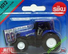 New Holland Diecast Material Farm Vehicles