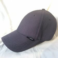 BEN SHERMAN Baseball Cap Hat Adjustable Strap-back