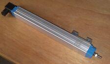 VISHAY 115 L 9E 502 W06017 transductor de posición lineal, serie 115 L, 5 Kohm,