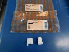 STIHL VENT FILTER AND CAP FOR 024 026 034 036 044 046 088 NEW