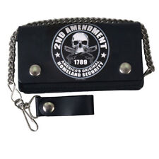 9cf6db38083f Chain Wallets for Men for sale