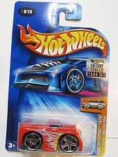 Hot Wheels 2013 HW Showroom Lotus M250 Blue Factory