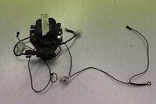 Porsche 912 bobina de Bosch con placa de soporte y cable
