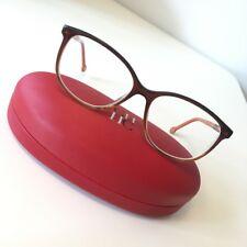 Carolina Herrera presciption Gafas Gafas de Moda-Ch marca-Modelo VHE587 0ACZ