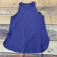 Ideology Womens Tank Top Short Size Small New NWT M114