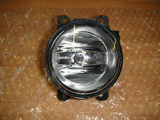 Genuine Jaguar X-Type Front Foglight C2S49285 Vin J39906 onwards AWJ (I2 3)
