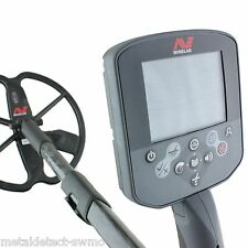 Minelab CTX 3030 Standard Pack Metal Detector, Includes Free UPS Ground Shipping