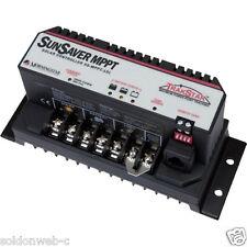 Morningstar Sunsaver MPPT Charge Controller SS-MPPT-15L 12v/24v
