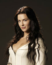Regan, Bridget [Legend of the Seeker](46653) 8x10 Photo