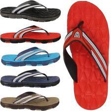 Unbranded Beach Slip On Flip Flops for Men