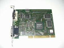 Matrix PCI Displaykarte MV-LVDS/A für AGFA IP3