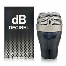 Azzaro Decibel by Loris Azzaro for Men 3.4 oz EDT Spray Brand New