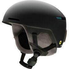 Smith Code MIPS Snow Helmet