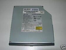 Lecteur DVD Graveur CD SBW-242B pour Medion MAM2010 MD41136