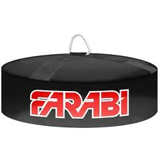 Farabi Double End Anchor Bag Wall Ceiling Mount Anchor for Boxing