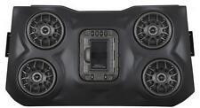 SSV Works - RZR1K-4 - 4 Speaker Kit